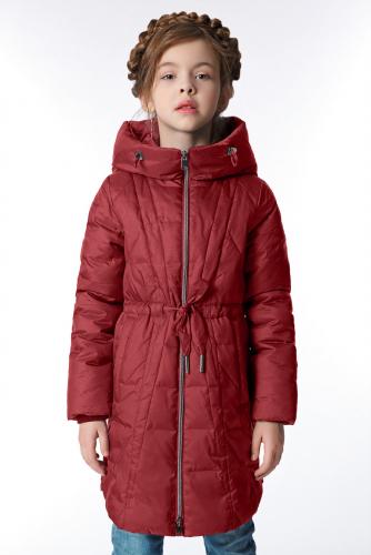Пальто #90329