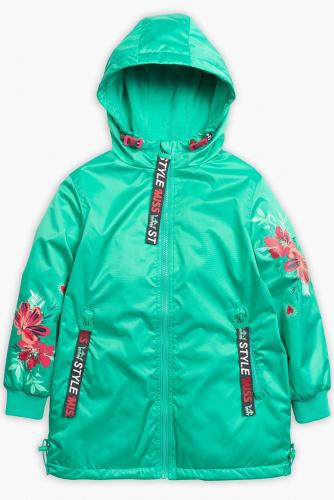 Куртка #116953