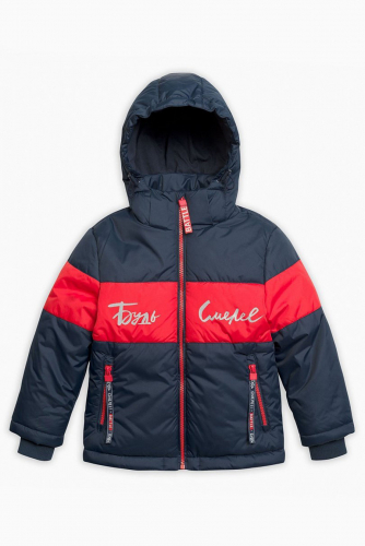 Куртка #116746