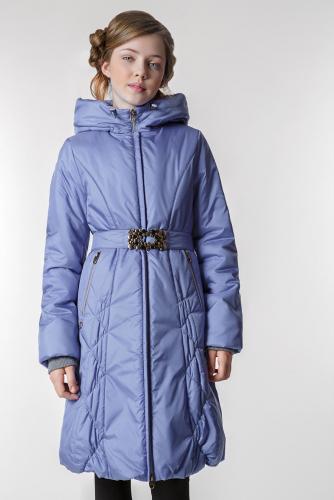 Пальто #90529