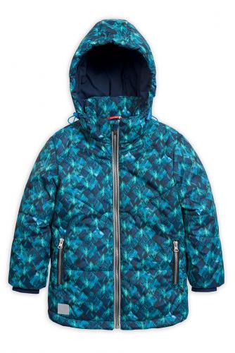 Куртка #96573