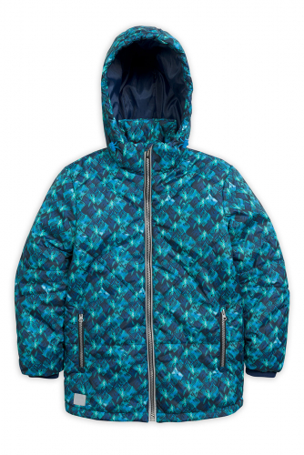 Куртка #96597