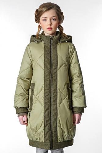 Пальто #90522