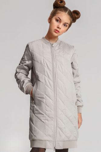 Пальто #90391