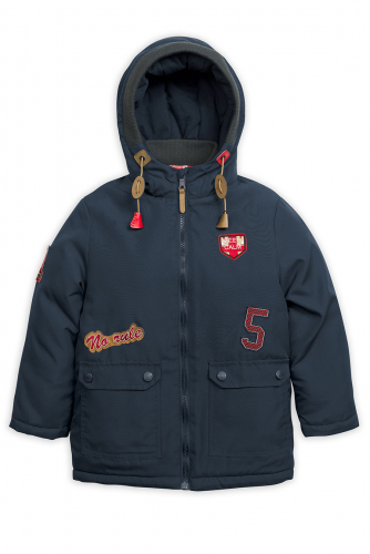 Куртка #96570