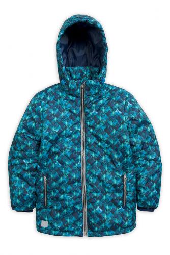 Куртка #96583
