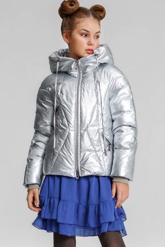 Куртка #90406