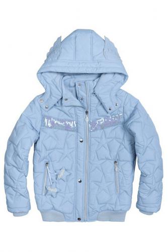 Куртка #109659