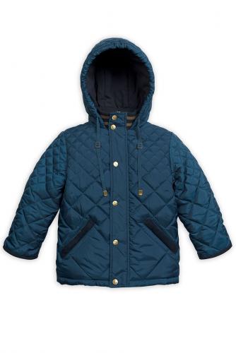 Куртка #96565