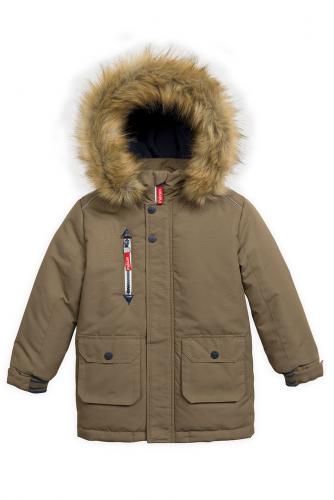 Куртка #96567