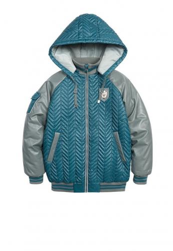 Куртка #106912