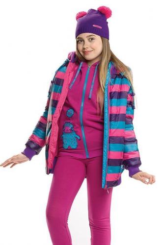 Куртка #109660