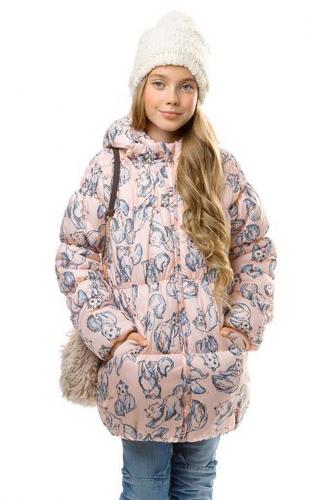 Куртка #109650
