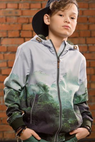Куртка #90707