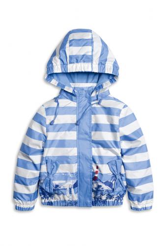 Куртка #91813