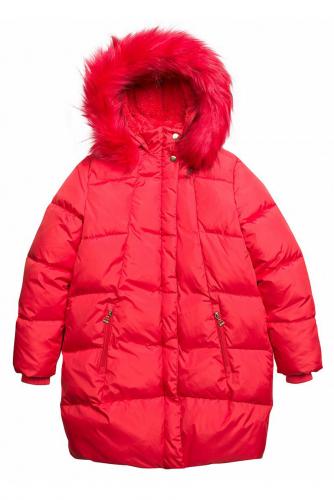 Пальто #99540