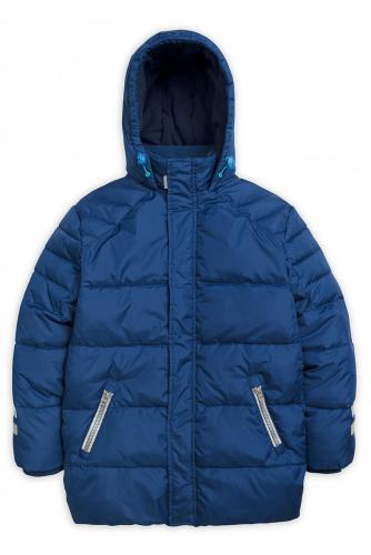 Куртка #100231