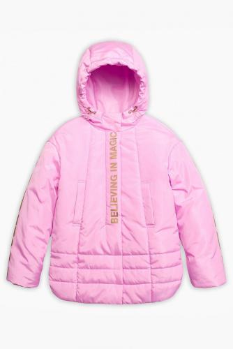 Куртка #116926