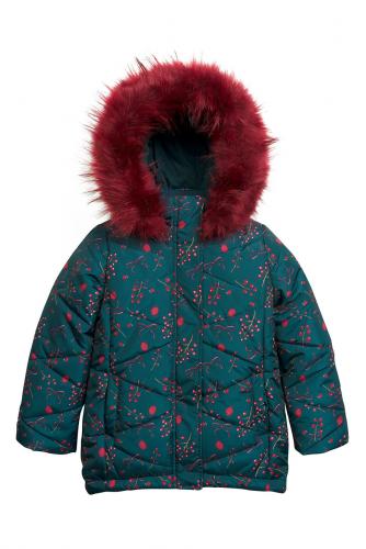 Куртка #97099