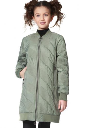 Пальто #90390