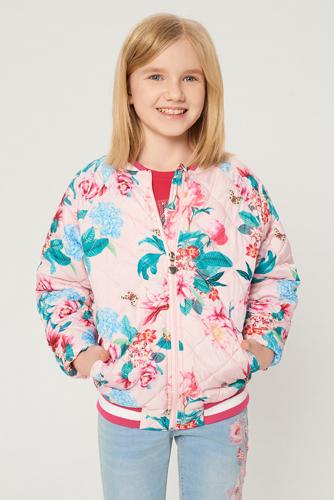 Куртка #108860
