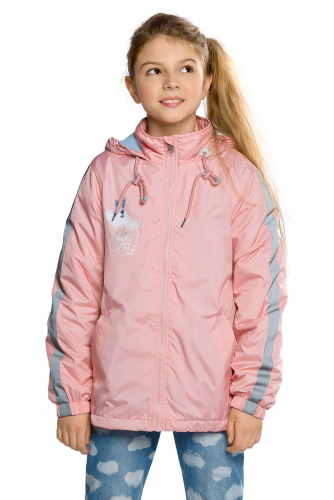 Куртка #91809