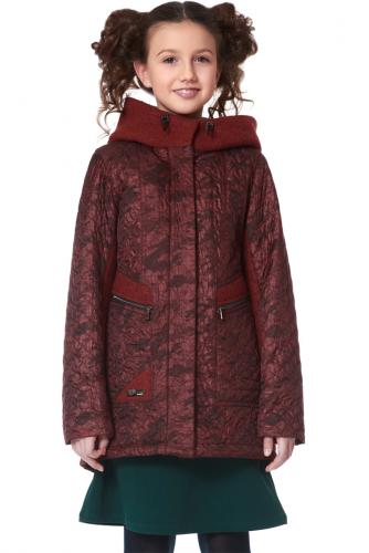 Пальто #75215