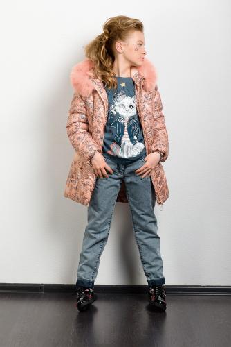 Куртка #91791