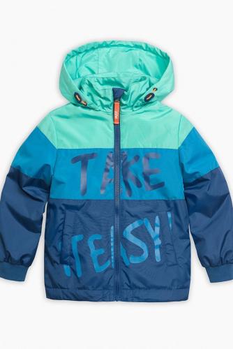 Куртка #116681