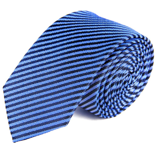 галстук 10.06-01470