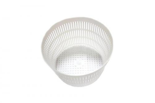 Форма для сыра (круглая) на 500 г