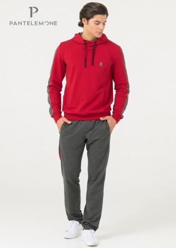 725   1450 MT-123  Красный
