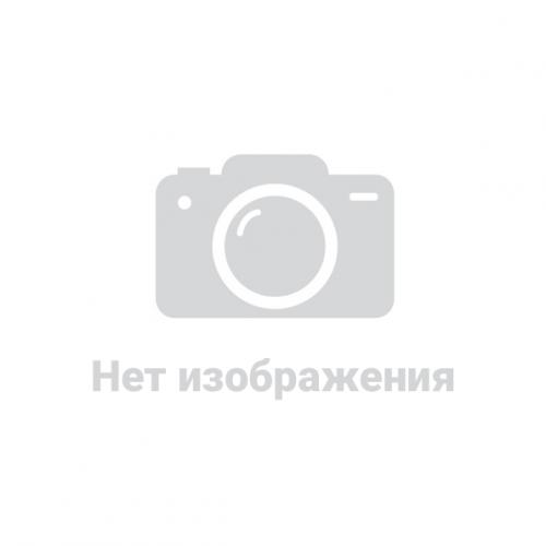 745   1490 PDK-209  Серый