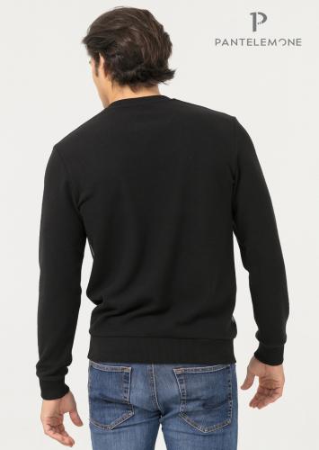 550   1250 MT-129  Черный