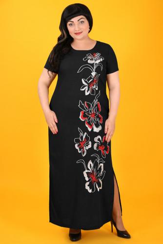 20-26 НАТАЛИ 4755 Платье,,,