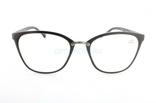Готовые очки (с диоптриями) RALPH RA0617 L-C1