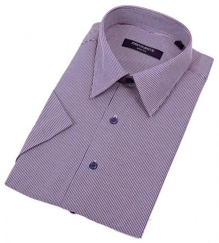 R407058sFAV-сорочка мужская