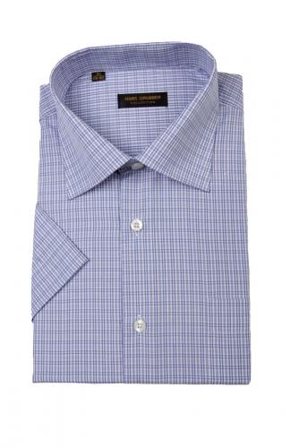 RA4036-01sHG-сорочка мужская