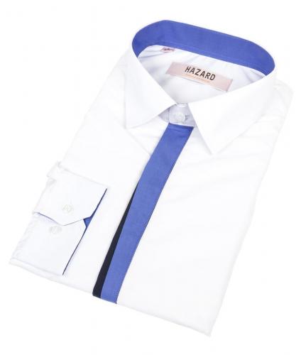 HZ06AF0101HAZ-сорочка мужская