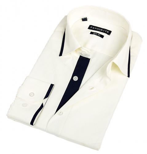 T20DF1604FAV-сорочка мужская