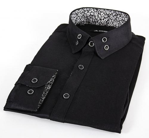 HZ13C002001HAZ-сорочка мужская