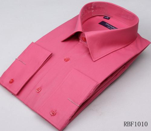 RBF1010FAV-сорочка мужская