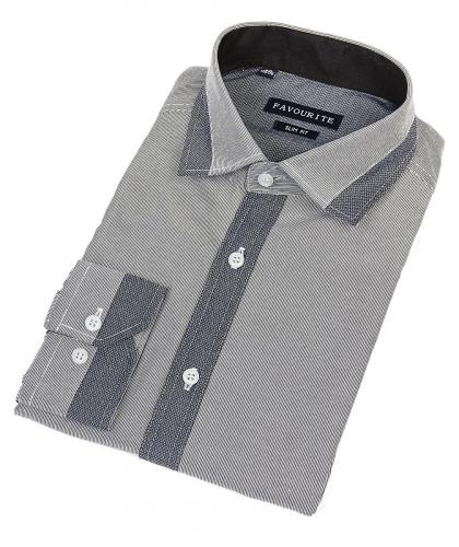 T41102015FAV-сорочка мужская