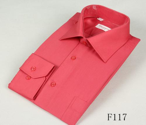 F117FAV-сорочка мужская