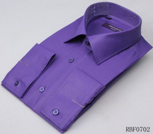 RBF0702FAV-сорочка мужская