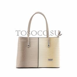 сумка TOSOCO экокожа