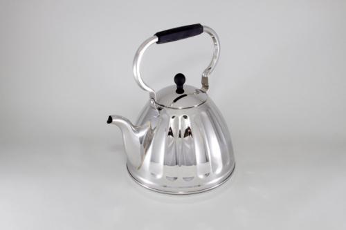 1166 GIPFELЧайник для кипячения воды 7,0 л (нерж. сталь)