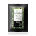 199 р. 399 р. Краска для волос BIOSEA Eclat 100% herbes