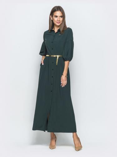 Платье 32434/1