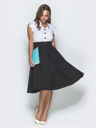 Платье 132127